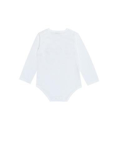 Dolce&Gabbana Body Beyaz